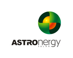 ASTROENERGY