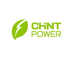 CHNT power