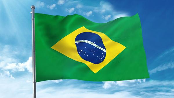http://www.solarfast.it/wp-content/uploads/2017/10/solarfast_bra_flag.jpg