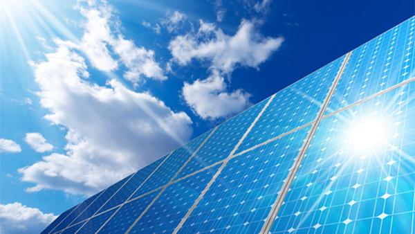 https://www.solarfast.it/wp-content/uploads/2017/10/monitoraggio_home.jpg